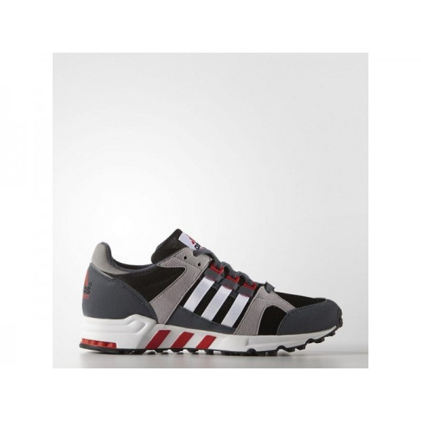EQT RUNNING CUSHION 93 adidas Damen Originals Schu...