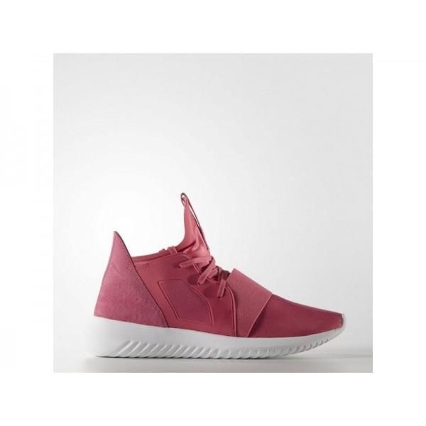 TUBULAR DEFIANT adidas Damen Originals Schuhe - Lu...