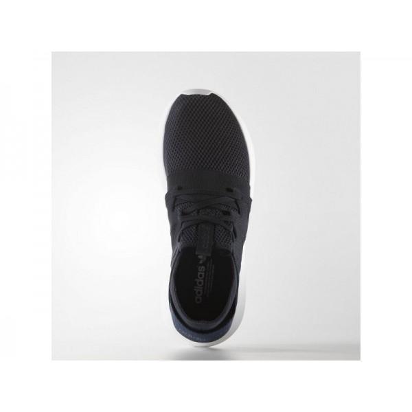 TUBULAR VIRAL adidas Damen Originals Schuhe - Legend Ink/Legend Ink/Blau