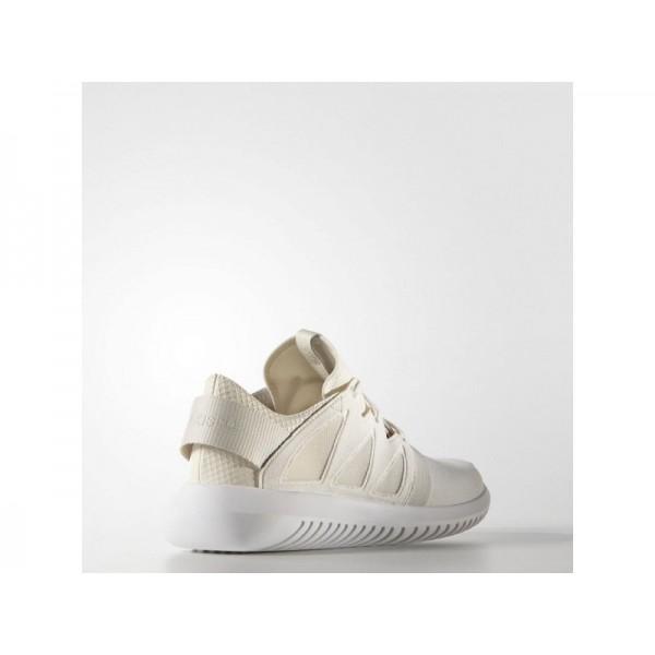 TUBULAR VIRAL adidas Damen Originals Schuhe - Rosa/Shock Rosa