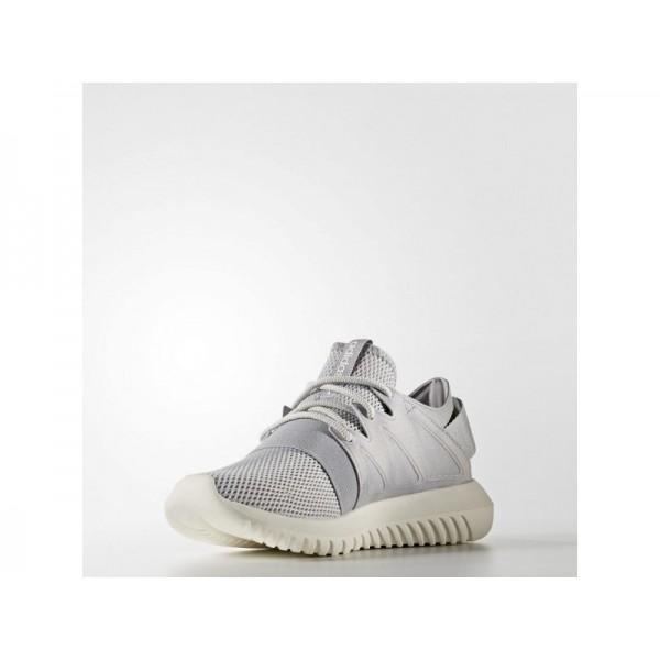 TUBULAR VIRAL adidas Damen Originals Schuhe - Klar Onix/Onix/Kern Weiß