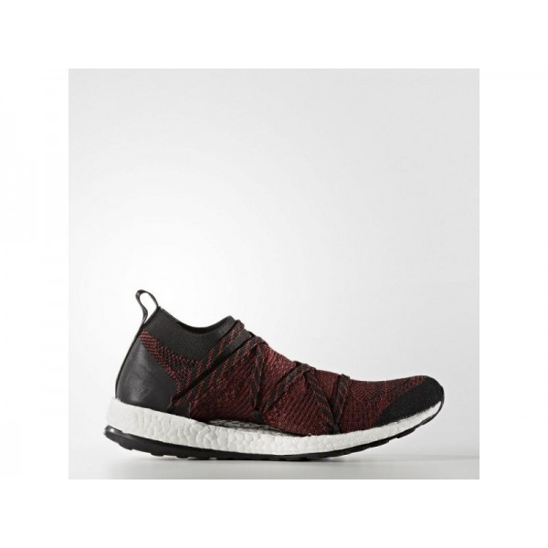 Adidas Damen Pure Boost Training Schuhe - Tribe Or...