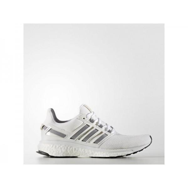 Adidas Damen Energy Boost Running Schuhe Online - ...