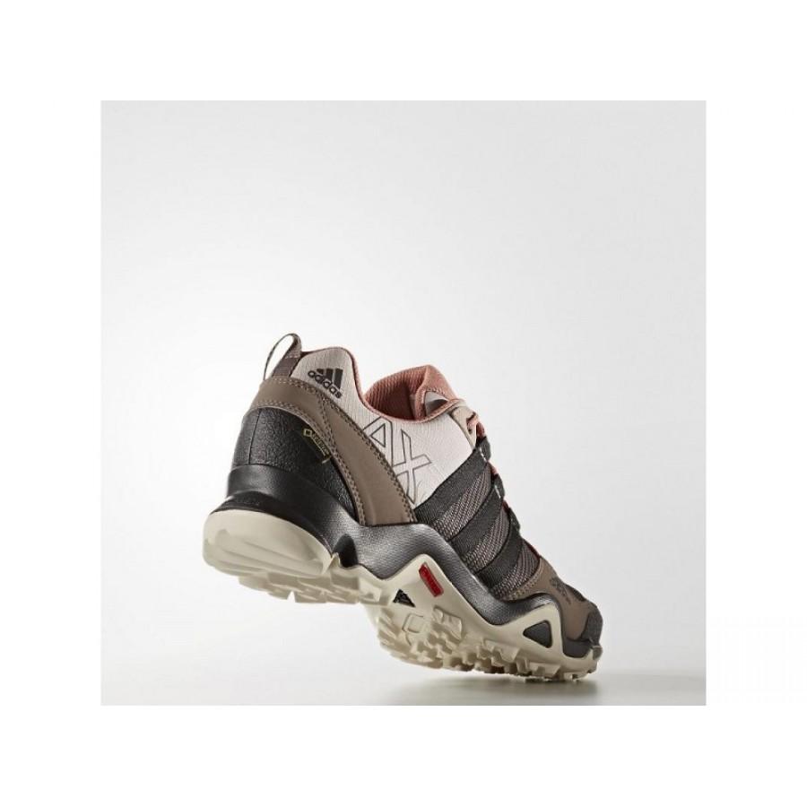 Adidas Outdoorschuhe AQ3961 Damen AX2 GTX Adidas Vapour