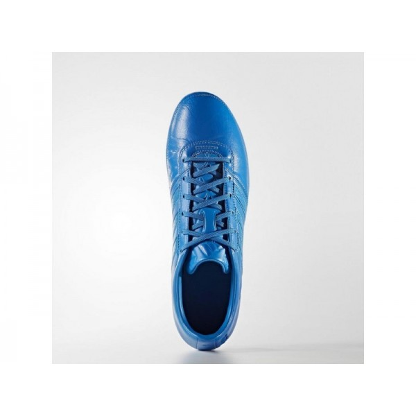 Fußballschuhe Adidas 'Gloro 16.1 FG Fußballschuh' Schuhe für Mädchen