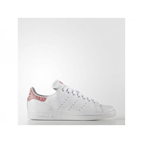 ADIDAS Stan Smith DamenBester Preis adidas Originals Stan Smith Schuhe