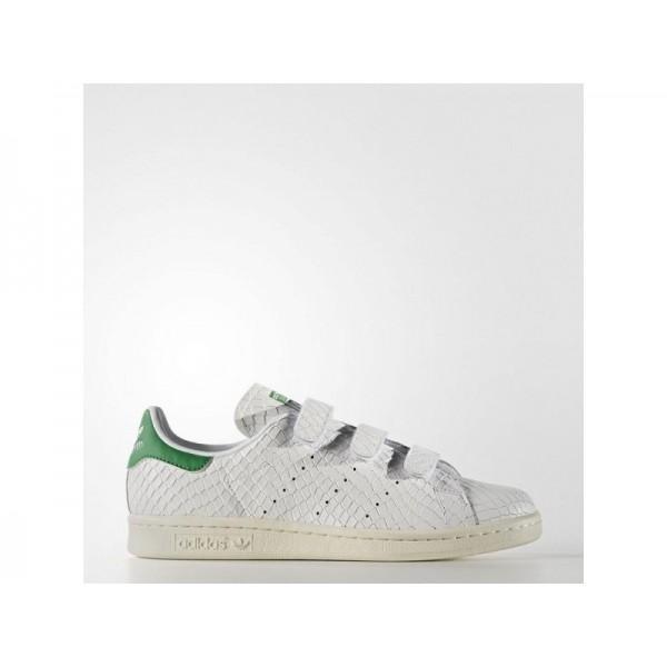 ADIDAS Stan Smith Shoes Damen-S32171-Outlets adidas Originals Stan Smith Schuhe