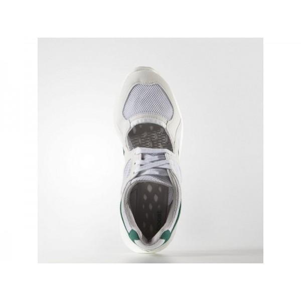 ADIDAS Damen EQT Racing XVI -S75212-Online Outlet adidas Originals EQT Schuhe