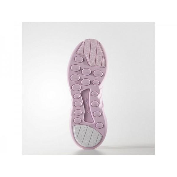 ADIDAS Damen EQT Support ADV -BB1361-Verkaufen adidas Originals EQT Schuhe