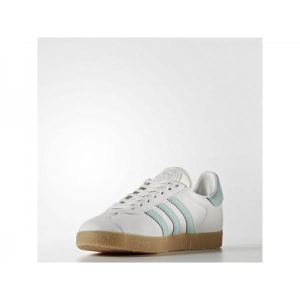ADIDAS Gazelle für Damen-BB0660-Online Outlet adidas Originals Gazelle Schuhe