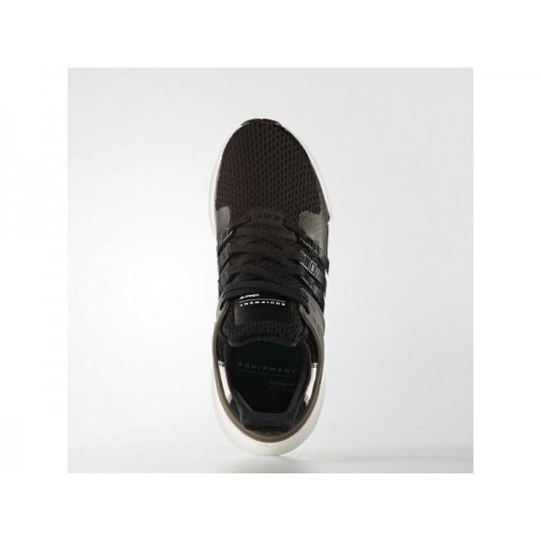 ADIDAS Damen EQT Support ADV -BB1359-Ausverkauf adidas Originals EQT Schuhe