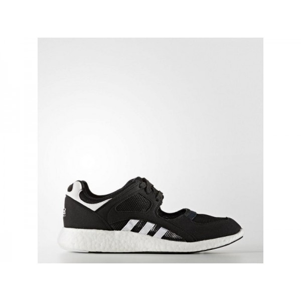 ADIDAS Damen EQT Racing 91/16 Outlets adidas Originals EQT Schuhe