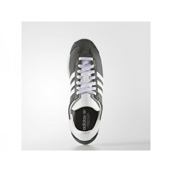ADIDAS Damen Country OG -S32201-Online Outlet adidas Originals Country OG Schuhe