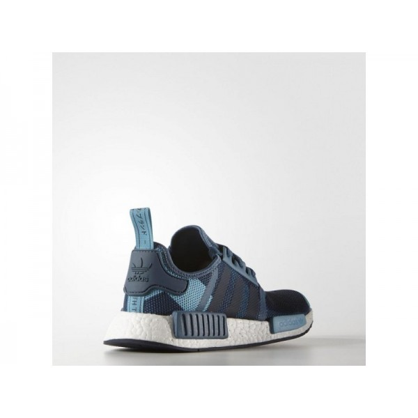 ADIDAS NMD R1 für DamenBig Rabatte adidas Originals NMD Schuhe