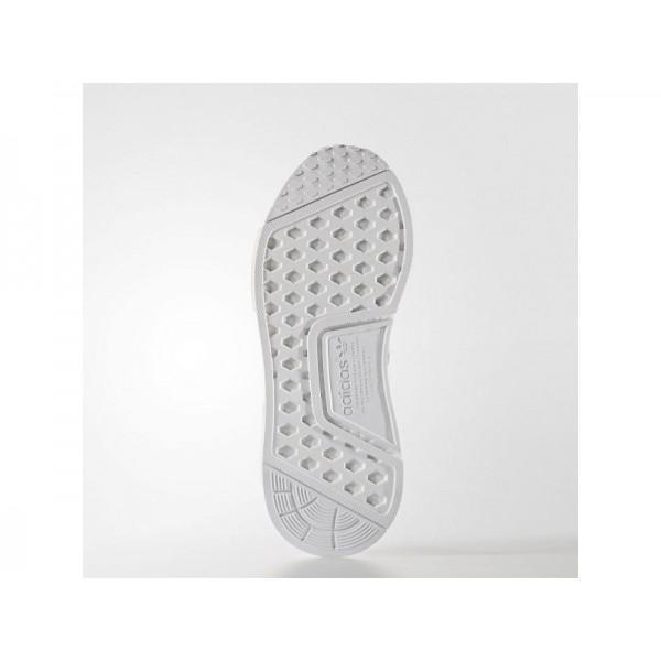 ADIDAS NMD R1 für Damen-S76006-Schlussverkauf adidas Originals NMD Schuhe