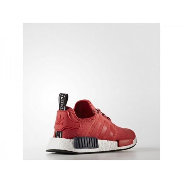 ADIDAS NMD R1 für Damen-S76013-Online-Verkauf adidas Originals NMD Schuhe