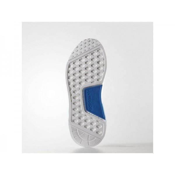 ADIDAS NMD R1 für Damen-S75235-Billig Verkauf adidas Originals NMD Schuhe