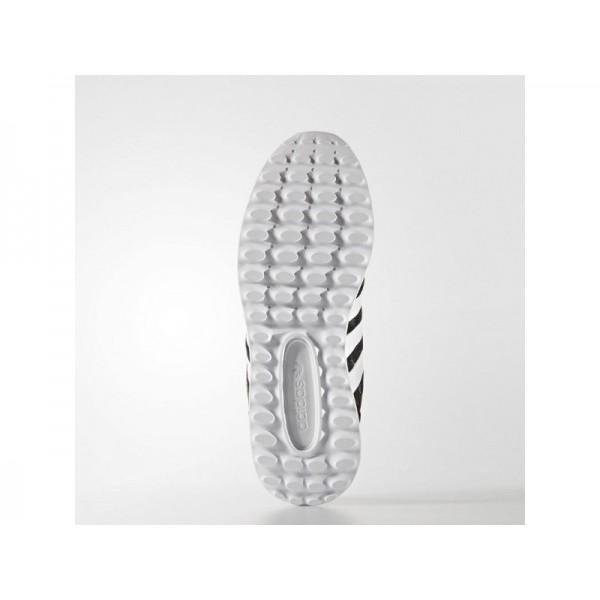 ADIDAS Los Angeles für Damen-S79758-Schlussverkauf adidas Originals Los Angeles Schuhe