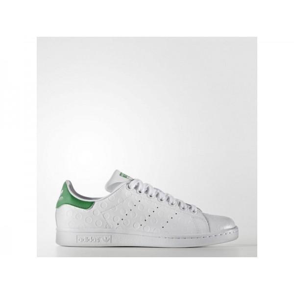 ADIDAS Stan Smith DamenVerkaufen adidas Originals Stan Smith Schuhe