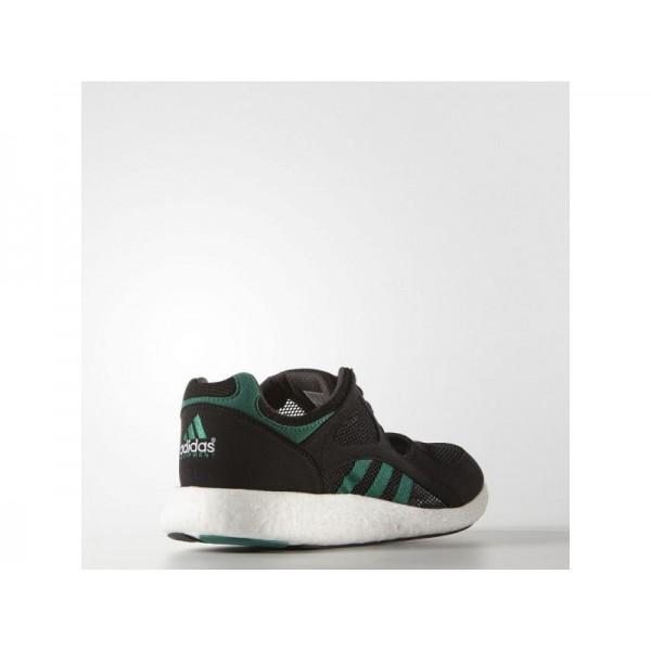 ADIDAS Damen EQT Racing XVI Billig Verkauf adidas Originals EQT Schuhe