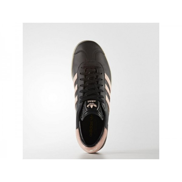 ADIDAS Damen Gazelle -BB0661-Günstig adidas Originals Gazelle Schuhe
