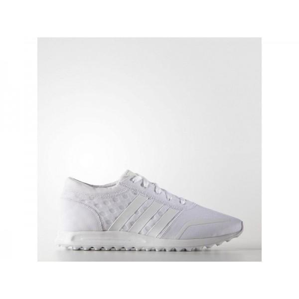 LOS ANGELES adidas Damen Originals Schuhe - Ftwr W...