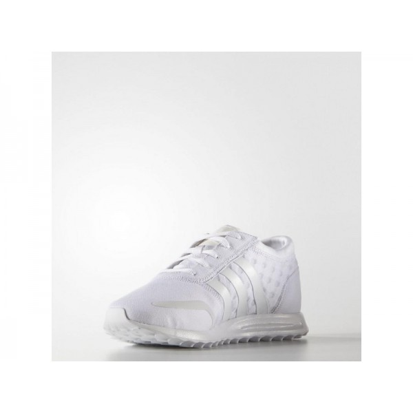 LOS ANGELES adidas Damen Originals Schuhe - Ftwr Weiß/Cystal Wite S66/Fwr Wiß