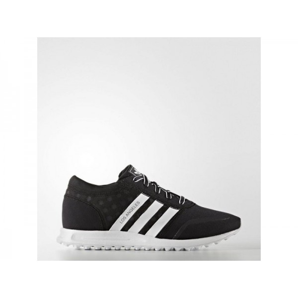 LOS ANGELES adidas Damen Originals Schuhe - Core-S...