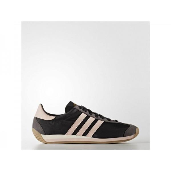 COUNTRY OG adidas Damen Originals Schuhe - Core-Sc...