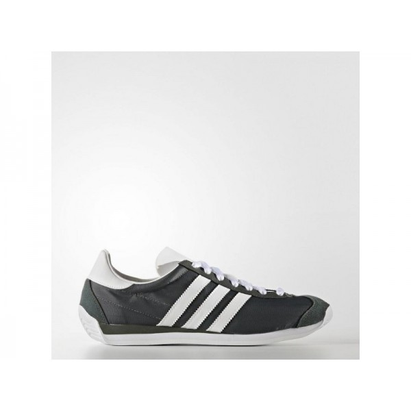 COUNTRY OG adidas Damen Originals Schuhe - Dienstp...